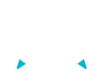 DREAM MONSTER